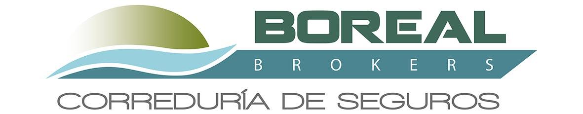 boreal brokers